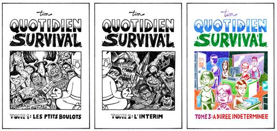 http://www.tim-illustrateur.com/images/qs/images/trois-tomes.jpg